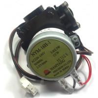 3-x ходовой клапан серии GMF/EMF/RMF (440014641)