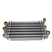 Битермический теплообменник Basic 11/18 X  (AA10070030)