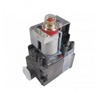 Газовый клапан SIT 845 (AA10021021)