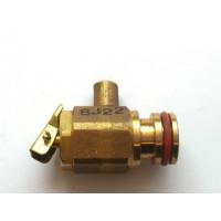 Клапан безопастности SMF/GMF/EMF (440001822)