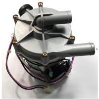Циркуляционный насос серии SMF/DMF (440005265)