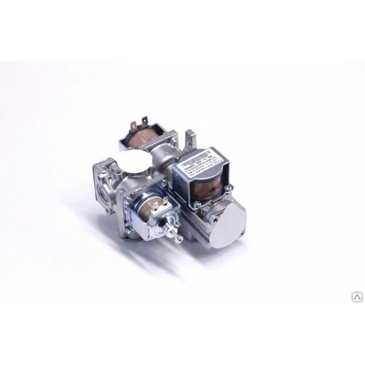Газовый клапан Navien (30002197A)