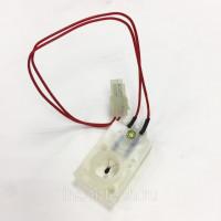 Датчик контроля тяги Navien ATMO (30002653A)
