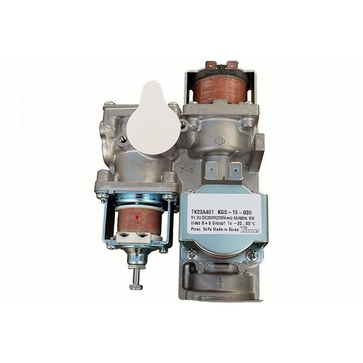 Газовый клапан Navien (30010310A)