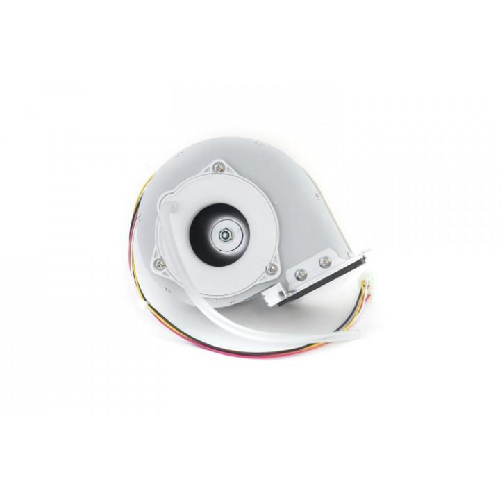 Вентилятор 30-40 кВт Navien (30010860A)