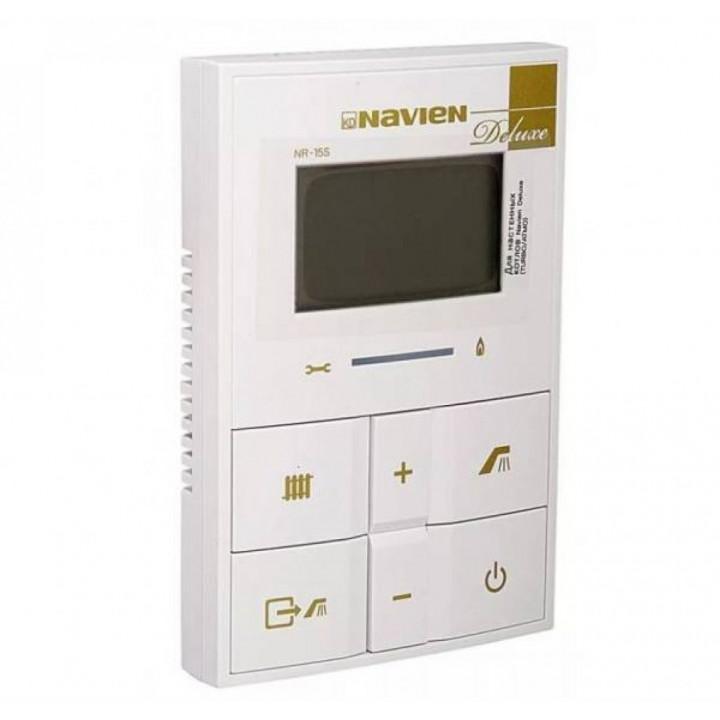 Комнатный терморегулятор NAVIEN (30012601C)