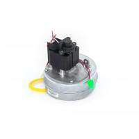 Вентилятор 13-24 кВт Navien (30012680A)