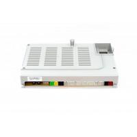 Электронный блок Ace 13-35K, Deluxe 13-30K, Atmo 13-24A(N) Navien (300137066E)