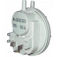 Прессостат дымовых газов 24 кВт (BI1506 101)