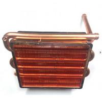 Теплообменник отопления GMF 256/306/366   EMF 257/307/367 (440013569)