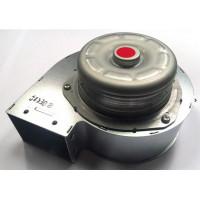 Вентилятор в сборе GMF 256/306/366 | EMF 257/307/367 | RW 18BF/24BF (440014537)