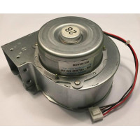 Вентилятор в сборе GMF 106/166/206 | EMF 107/207/207 | RW (441000040)