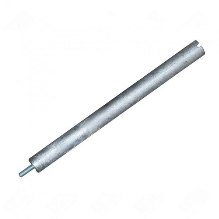 Анод магниевый D22Х230+10М5
