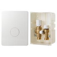 Терморегулирующий комплект VALTEC IC-BOX 1