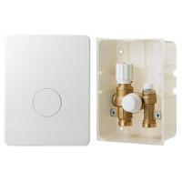 Терморегулирующий комплект VALTEC IC-BOX 2