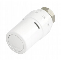 Термоголовка Danfoss RAX K (белый) М30х1,5