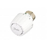 Термоголовка Danfoss RTR/RTD 7095 М30х1,5