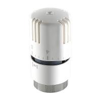 Термоголовка VALTEC VT.1000 (твердотельная), М30х1,5