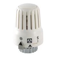 Термоголовка VALTEC VT.3000 (жидкостная), М30х1,5