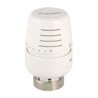 Термоголовка VALTEC VT.5000 (жидкостная), М30х1,5
